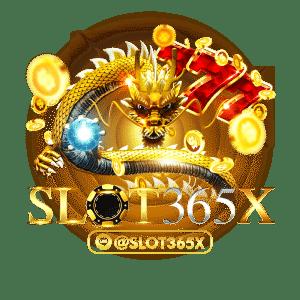 SLOT365X_LOGO2